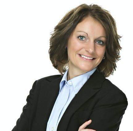 Tara Steiner